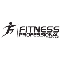Coaching and Mentoring for Fitness Business Owners