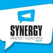 Synergy Mindset Coaching Podcast - Doug Holt Online