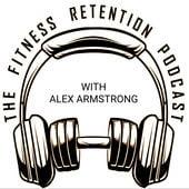 Fitness podcast doug holt