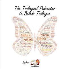 Trilingual Podcast - Doug Holt Online