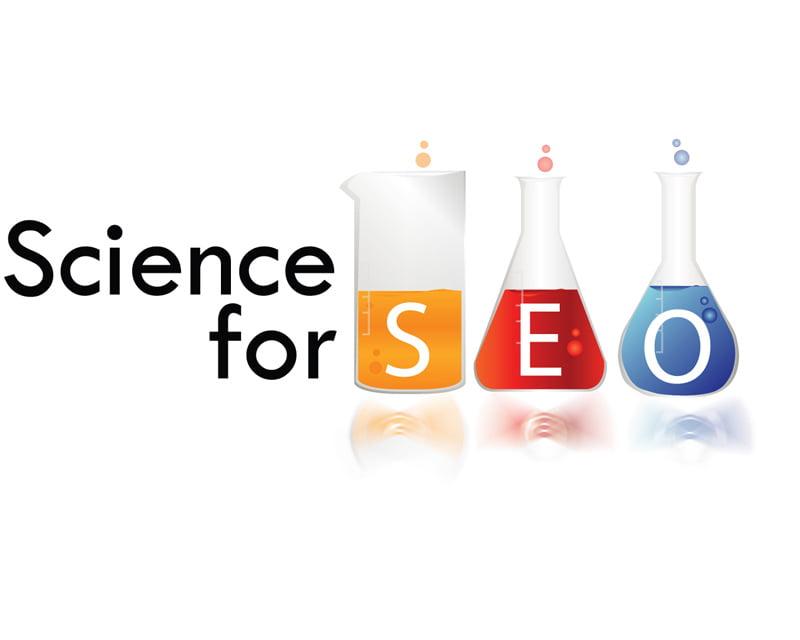 Internet Marketing and SEO - Doug Holt