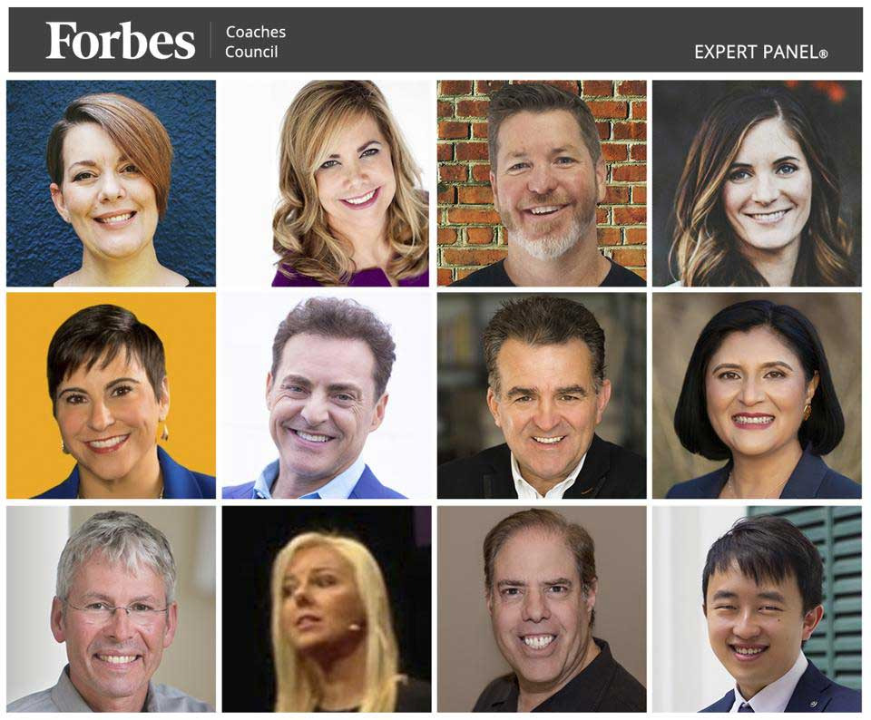 12 effective forbes
