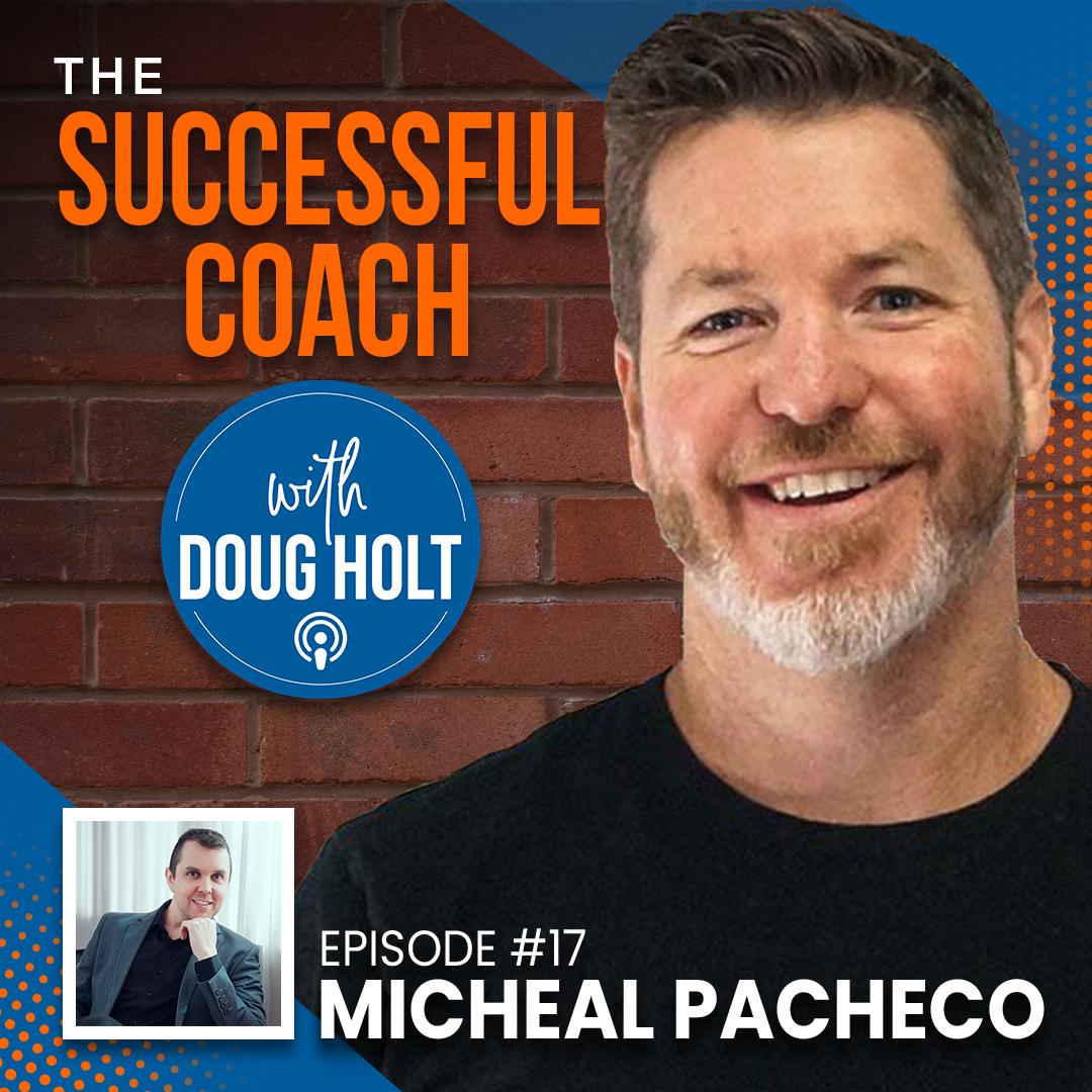 17 The Successful Coach