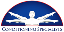 conditioningspecialists