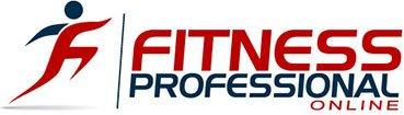 fitnessprofessionalonline