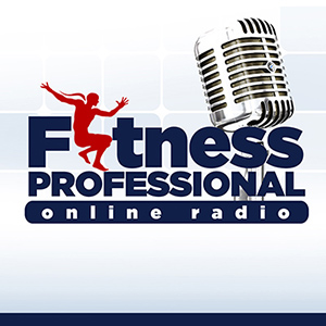 Fitness Professional Podcast