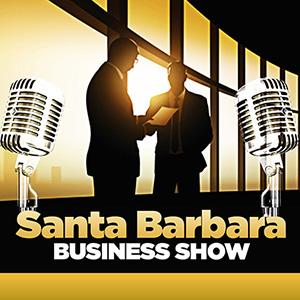 The Santa Barbara Business Show
