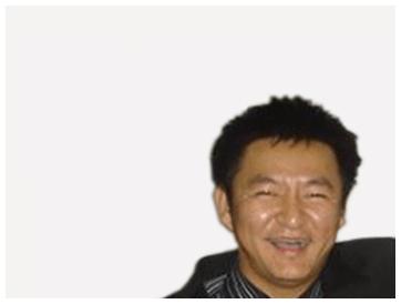 Sonny Wang