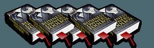 Doug Holt Online Toolkit